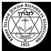 RIJHA logo